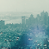 Rebelles à Manhattan Ville_11