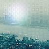 Rebelles à Manhattan Ville_12