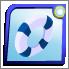 Arcee Pattinsons Badges 120