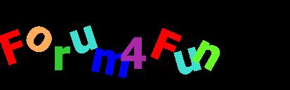 Forum4Fun