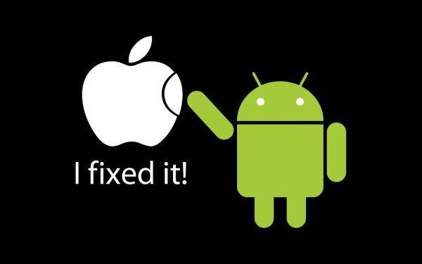 Saisie Résultats sur iPad Apple-10