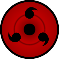 Uchiha Clan 200px-10