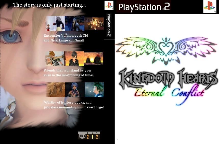 Kingdom Hearts: Eternal Conflict (Ad + Affiliate Request) Khec_a11