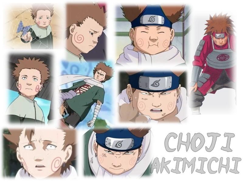 Naruto : la présentation des personnages Chaji_10