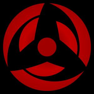 Naruto : la présentation des personnages Mangek11