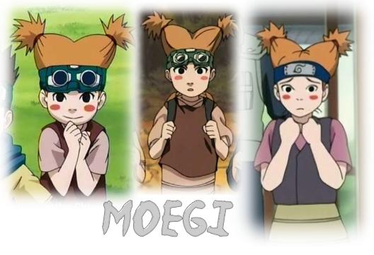 Naruto : la présentation des personnages Moegi10