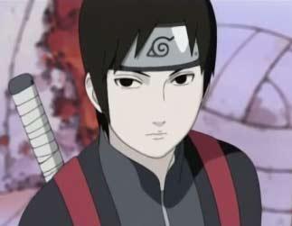 Naruto : la présentation des personnages Saa10