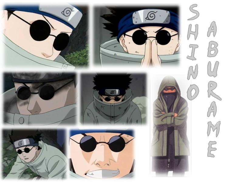Naruto : la présentation des personnages Shino_10