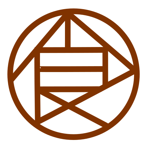 Naruto : la présentation des personnages Symbol10
