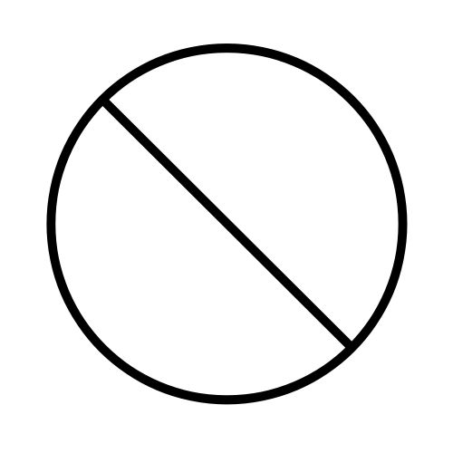 Naruto : la présentation des personnages Symbol11
