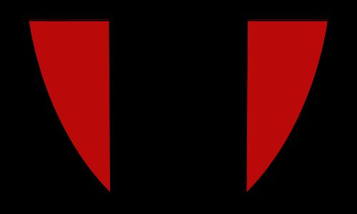 Naruto : la présentation des personnages Symbol13