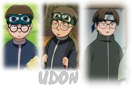 Naruto : la présentation des personnages Udon10