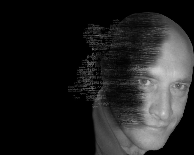Créer un effet de dispersion de texte Craer_10