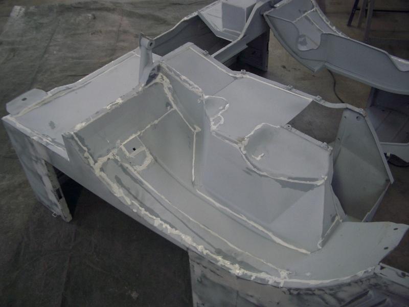 restauration de mon unimog 411 Imgp3817