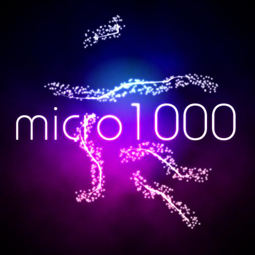 micro1000's gallery Untitl13