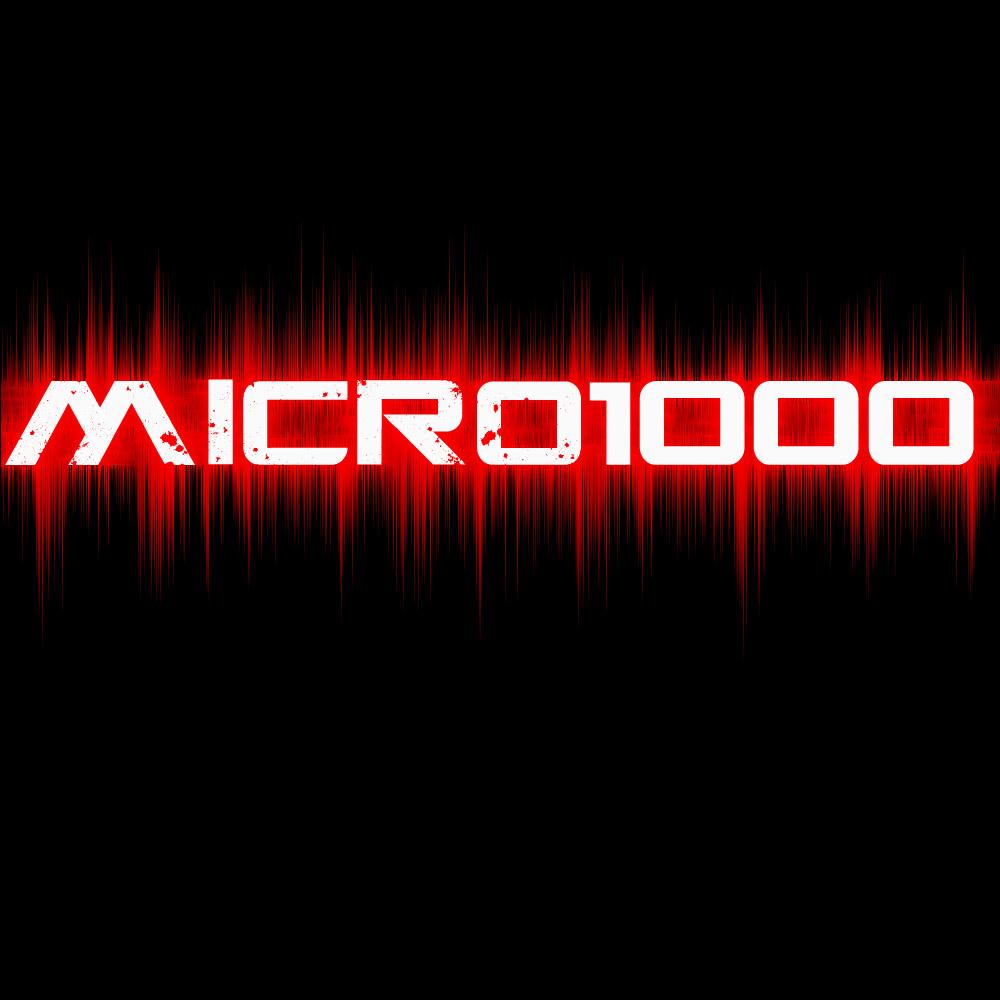 micro1000's gallery Untitl14