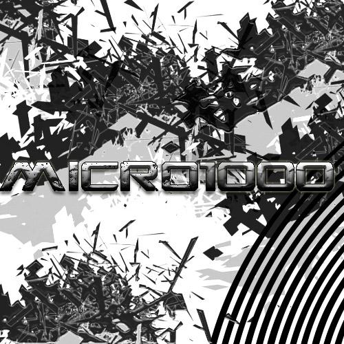 micro1000's gallery Untitl15