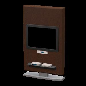 [Sims 3] Forum Officiel: Store, les objets gratuits Tala10
