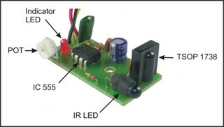 Sensors and there Types Untitl13
