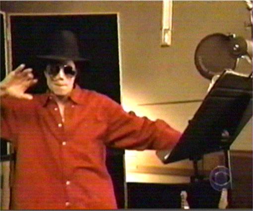 Immagini Michael Jackson Divertenti - Pagina 39 Ones4110