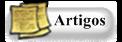 FAQ- Botões e Ícones do Fórum Imagem17