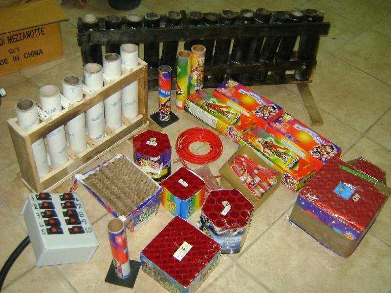 materiale - FOTO MATERIALE CAPODANNO 2010 (SOLO FOTO) - Pagina 5 200911