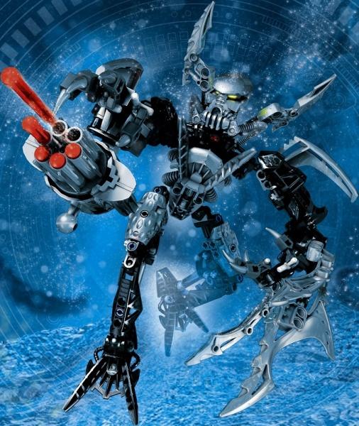 [jeu-bionicle]Qui est-ce???? - Page 11 506px-10