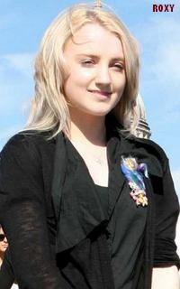 Evanna Lynch Lunava11