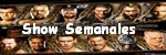 Show Semanal