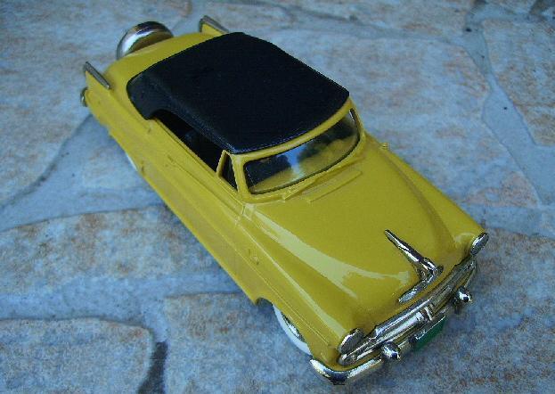 brooklin models Dodge_11