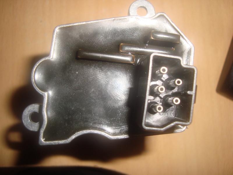 [ e39 525tds an 1996 ]  pas de ventilation intérrieure Dsc02411