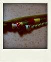 Wools de Vlidouvli - Page 2 Copie_11