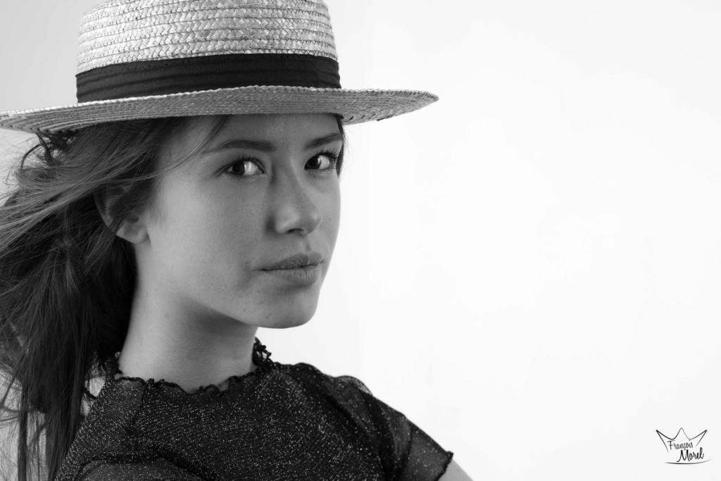 [Portraits] Margot Dsc_1010