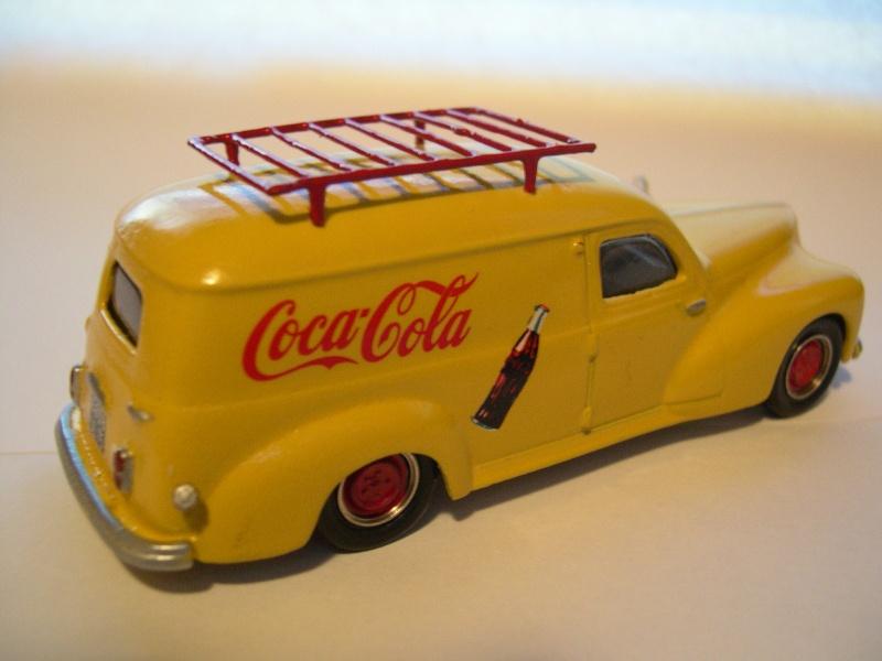 203 AMR coca cola Dscn8714