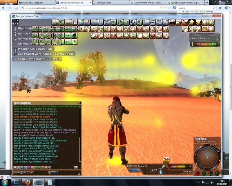 Team hunt  Ara_211
