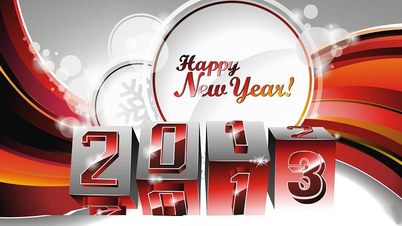 NYOB ZOO XYOO TSHIAB 2013 Happy-11