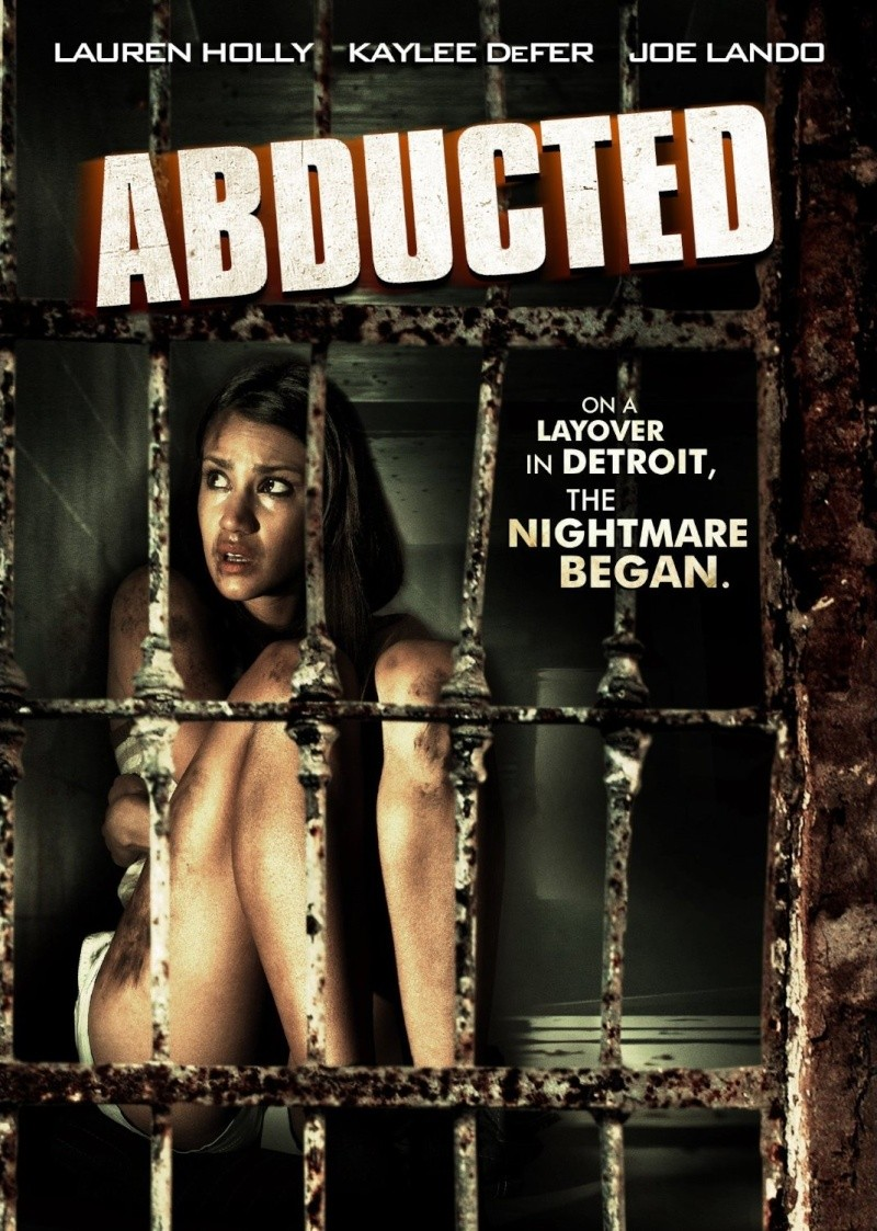 THE LAYOVER / ABDUCTED / TRAFIC DE FEMMES - Page 3 91qh1f10