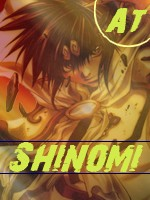 Ma galerie Shino10