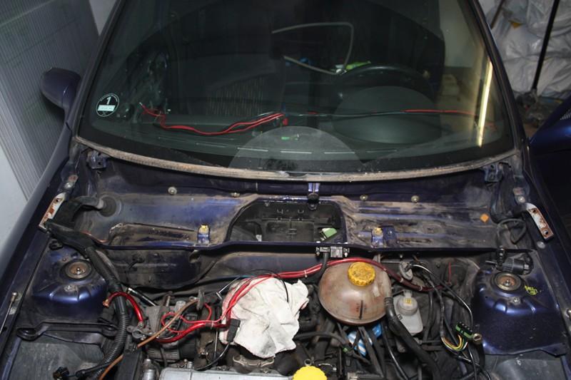 StefStars Corsa B und Astra H Thread - Seite 4 Img_3020