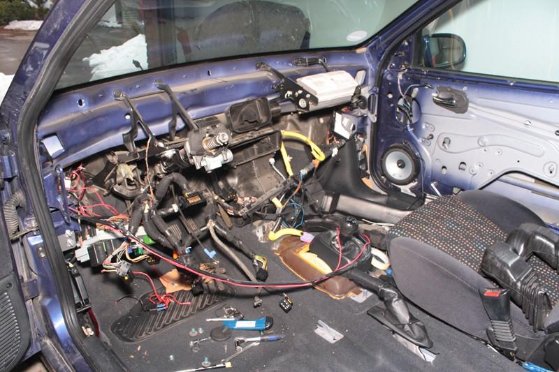 StefStars Corsa B und Astra H Thread - Seite 5 Img_3111