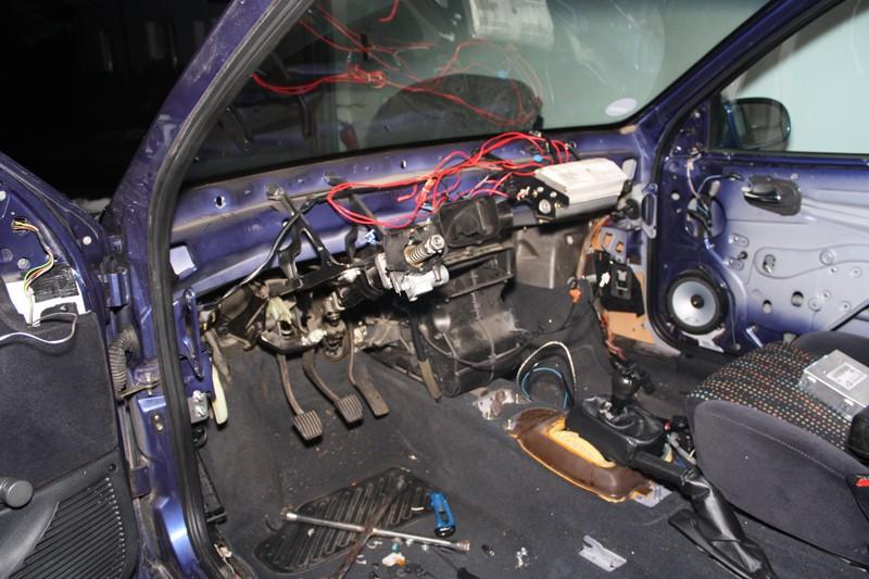 StefStars Corsa B und Astra H Thread - Seite 5 Img_3114