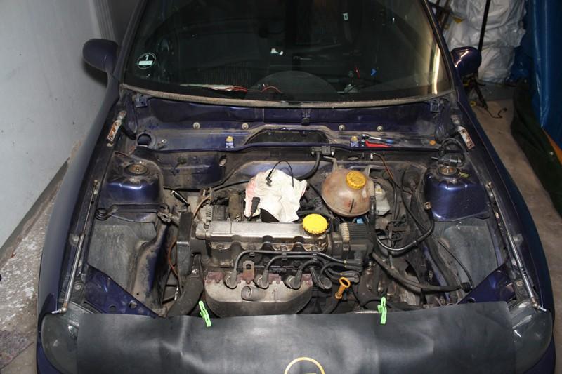 StefStars Corsa B und Astra H Thread - Seite 5 Img_3115