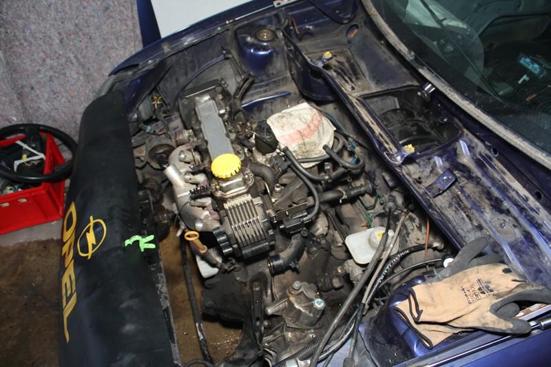 StefStars Corsa B und Astra H Thread - Seite 5 Img_3116