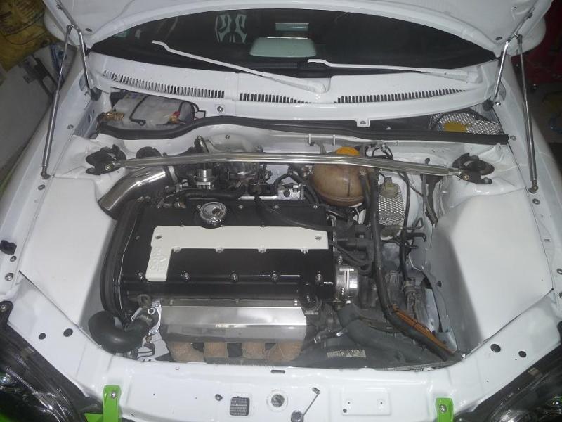StefStars Corsa B und Astra H Thread - Seite 5 Motorr10