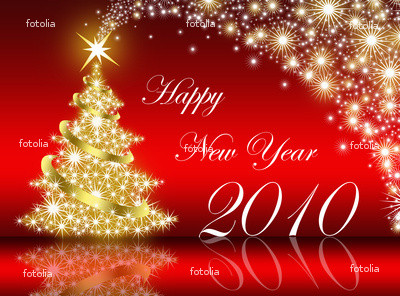 HAPPY NEW YEAR 2010 TO ALL GSM FRIEND 400_f_10