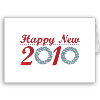 HAPPY NEW YEAR 2010 TO ALL GSM FRIEND Happy_10