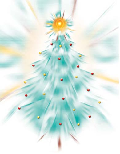 HAPPY CHRISTMAS TO ALL MY GSM SYLHET Merry_10