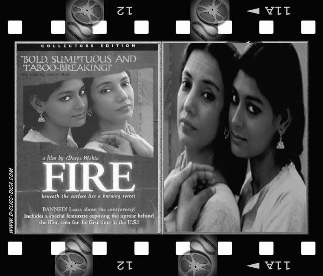 Fire Vo st Fr Fire10