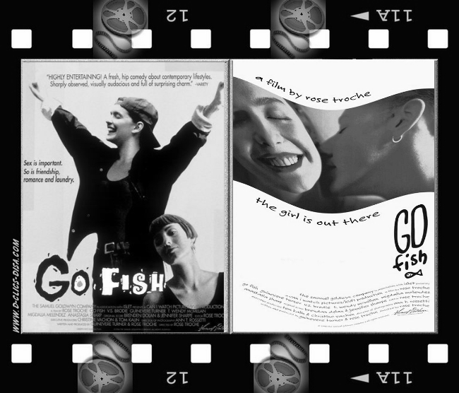 Go fish ( film en noir et blanc ) Go_fis10