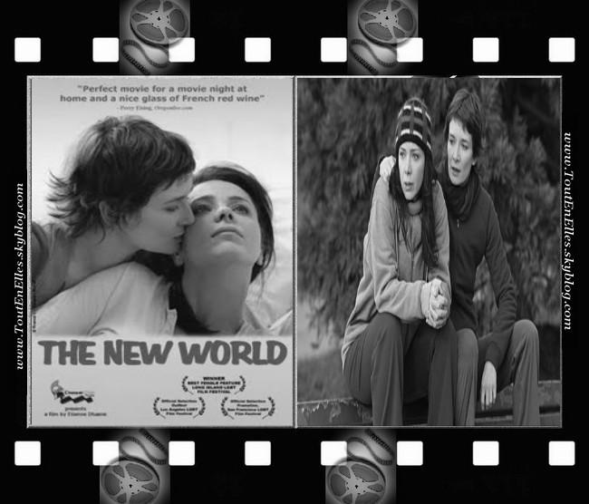 Le nouveau monde Le_nou10
